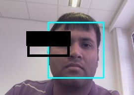 amitface_detection_haar