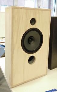speaker_test