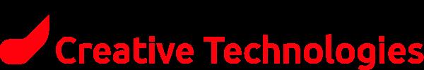 Creative Technologies Logo